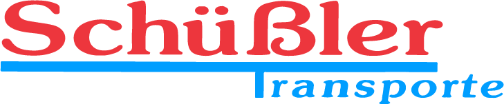2018-01-08_Logo-Nachbau