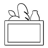Getraenke-und-Lebensmitteltransport