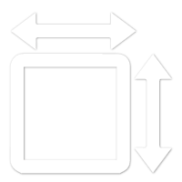 Volumentransporte